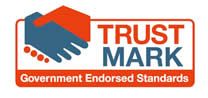 Government Trust Mark